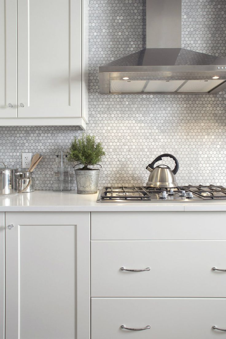 213 best backsplash images on pinterest backsplash ideas modern modern kitchen backsplash ideas for cooking with style