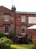 The Anchor Inn at Irby | Wirralwide ... re-pinned by www.mindsetdevelopment.co.uk