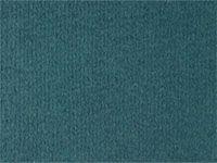 5268 GREY BLUE CUKY (OSCURO)