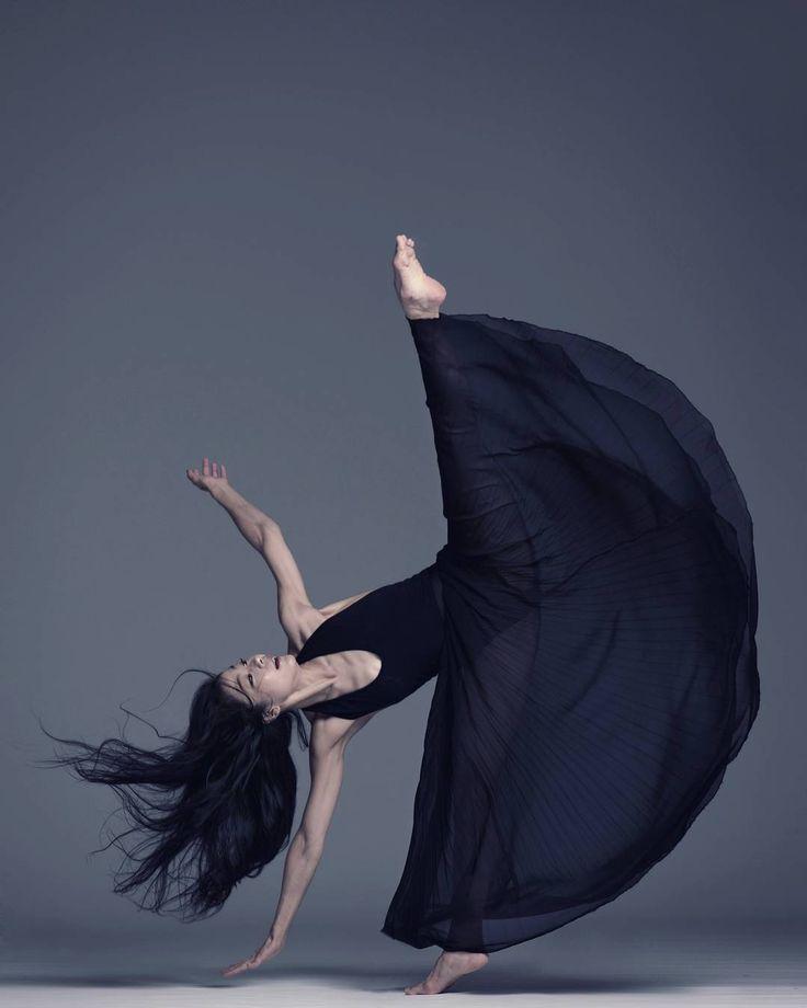 jadeyphoto Bright Sole | #wcw #dance photoshoot with #marthagraham