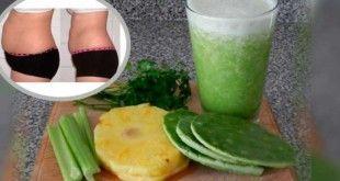receta-para-adelgazar-730x442