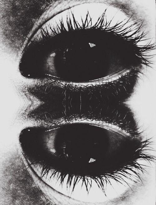 eyeneye