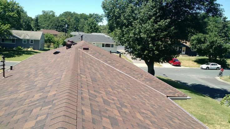 Best Owens Corning Roofing Duration Shingle Brownwood Roofing 640 x 480
