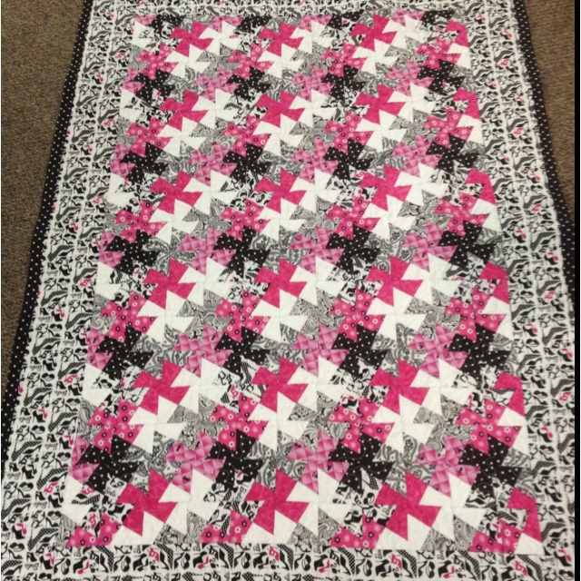 109 best images about Twister quilt patterns on Pinterest Square dance, Quilt and Cutting tables