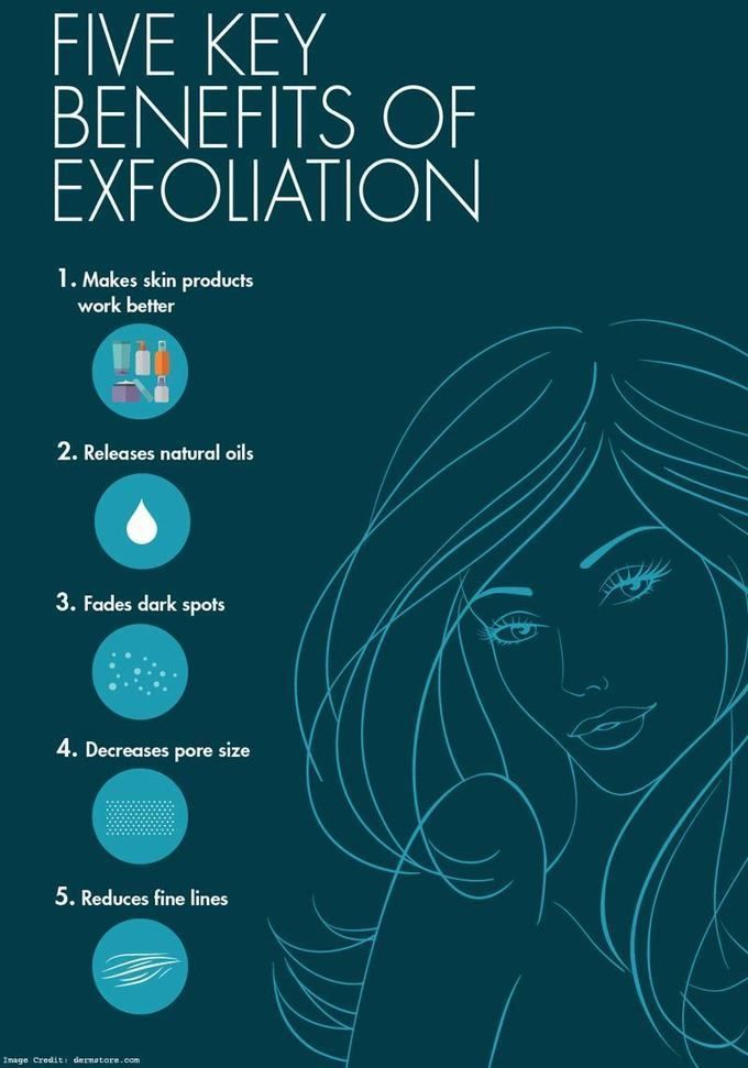 Don't miss out on these #Tips! #SkinCare #Badeshaa