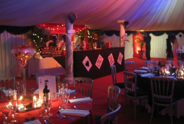 54 Best Images About Casino Royale Prom Theme On Pinterest Casino Royale Casino Night And