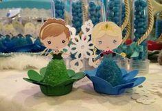 doces-frozen-5.jpg (600×415)