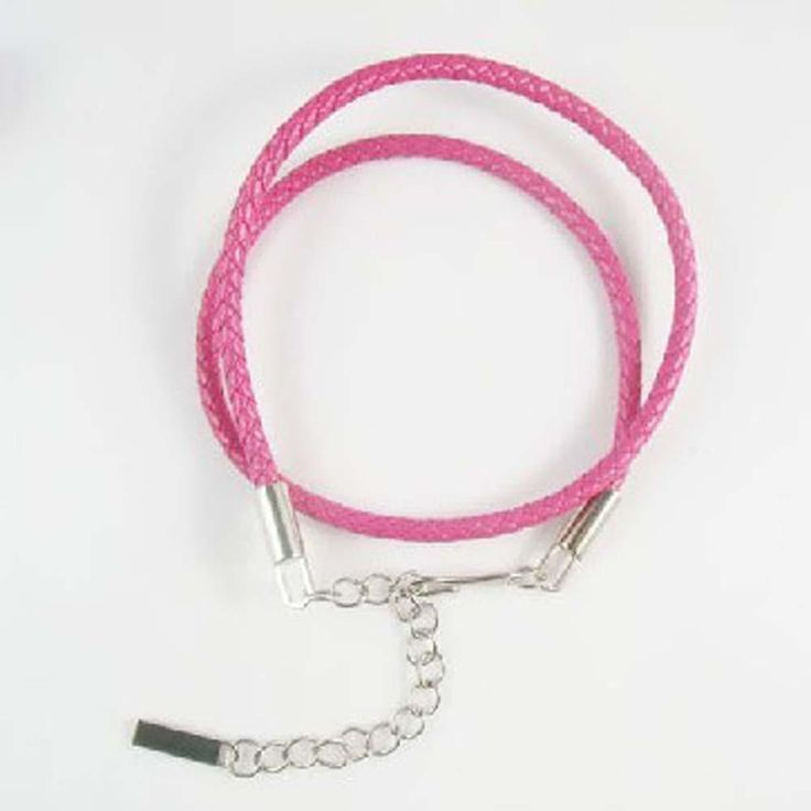 Belt for Women Made Of Artificial Leather Thin Belt In Candy Color Accessory Fashionable Belts for Women