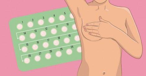 Una+vez+más,+estudios+vinculan+los+anticonceptivos+femeninos+con+el+cáncer