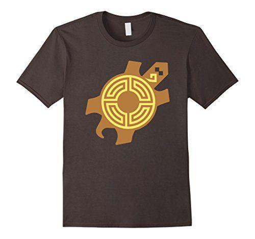 Men's Turtle Hopi Native American strength symbol t-shirt... https://www.amazon.com/dp/B01MRISTSH/ref=cm_sw_r_pi_dp_x_dhTlybA3SKJAQ