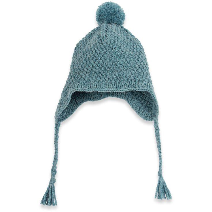 21 mejores ideas en bonnets pour petits et grands en Pinterest ...