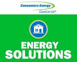 Energy Solutions: Saving Energy Room By Room: The Bathroom