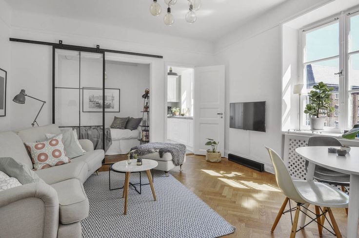 Woonkamer Ideen Wit : The 201 best woonkamer images on pinterest interior decorating