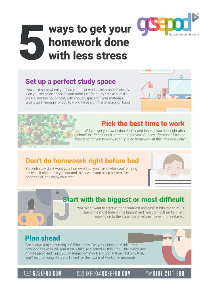 71 best revision and study skills images on pinterest