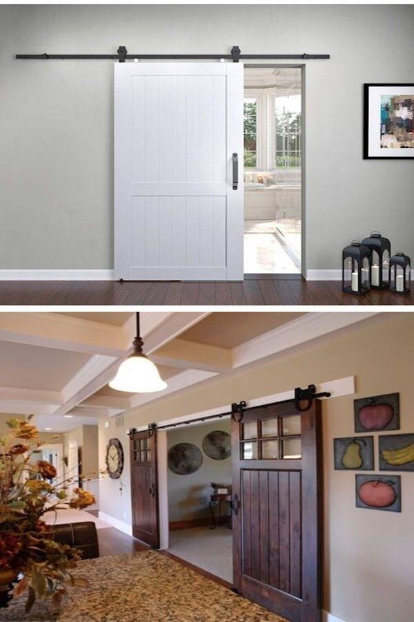 Exterior Sliding Doors Folding Doors Interior Sliding Doors With Glass Panels In 2020 Sliding Doors Exterior Glass Panel Door Sliding Doors Interior