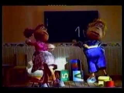 Video animado sobre los derechos del niño