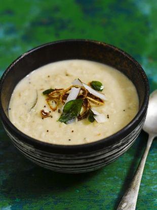 Cauliflower Dhal | Vegetable Recipes | Jamie Oliver#362O5vg3UGg1S4w0.97#362O5vg3UGg1S4w0.97#362O5vg3UGg1S4w0.97