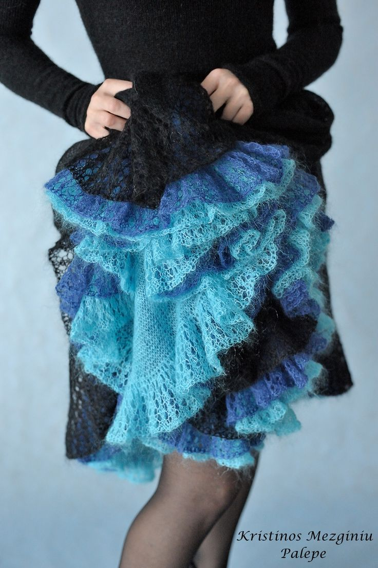 https://www.facebook.com/KristiKnit-989090097815573/?ref=hl  dress# mohair# knittedfashion# handmade# women clothing# fashion clothing# blue# indigo# luxury# flawless# cute# lace# unique# stunning# outfit# knitting# beautiful #pattern# cheap# selling# fashionable# evening dress#evening outfits#romance#fairytale#warm# fabulous#awesome#orenburg