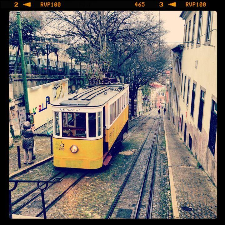 Lisbonne Fashion Week