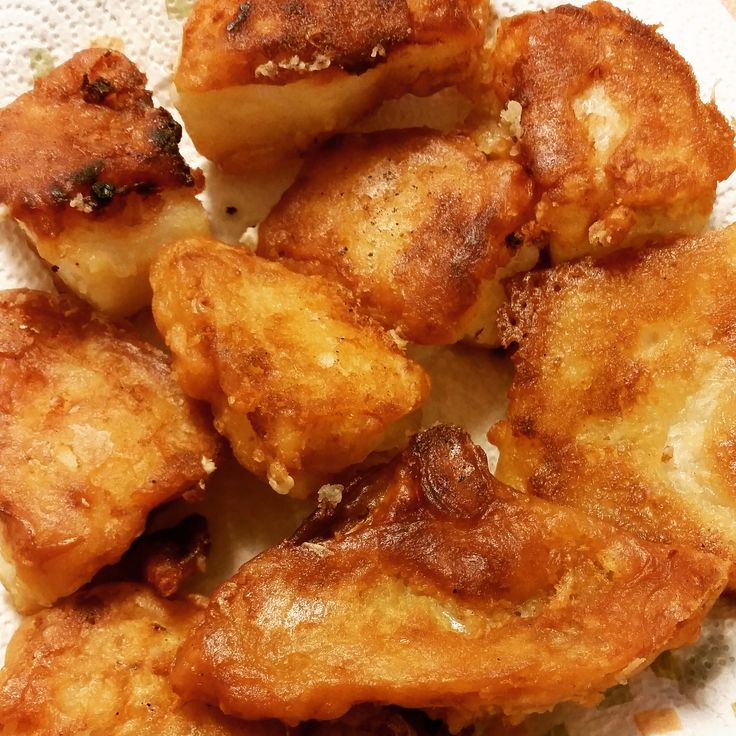 Best 25 fish nuggets ideas on pinterest panko baked for Beer battered fish airfryer