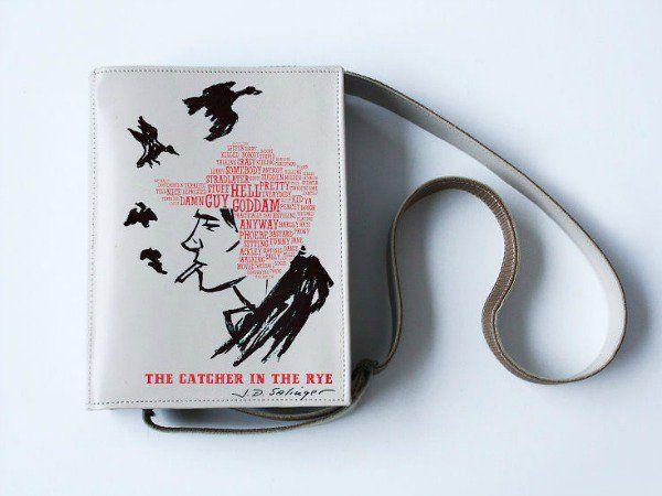 kitap moda edebiyat sanat