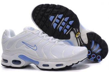 http://www.sportsyyy.ru/ Nike Air Max Tn Womens #cheap #Nike #Air #Max #Tn #Womens #shoes #wholesale #fashion #Beautiful #high #quality #new