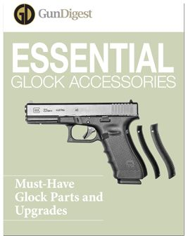 Get your free download! Essential Glock Accessories ...