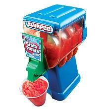 7-11 Automatic Slurpee Maker. come to momma!!