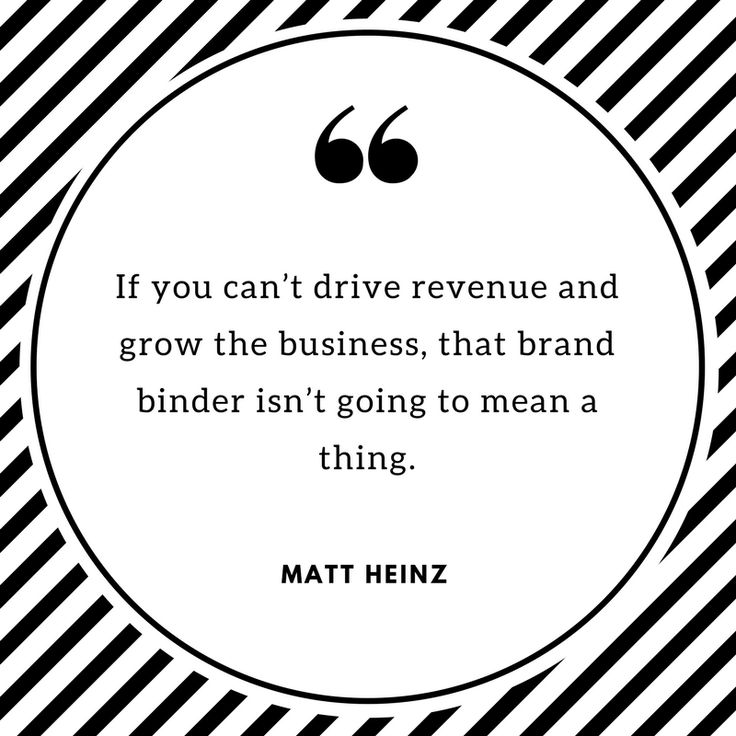 Best Amazing Business Quotes Images On   Business