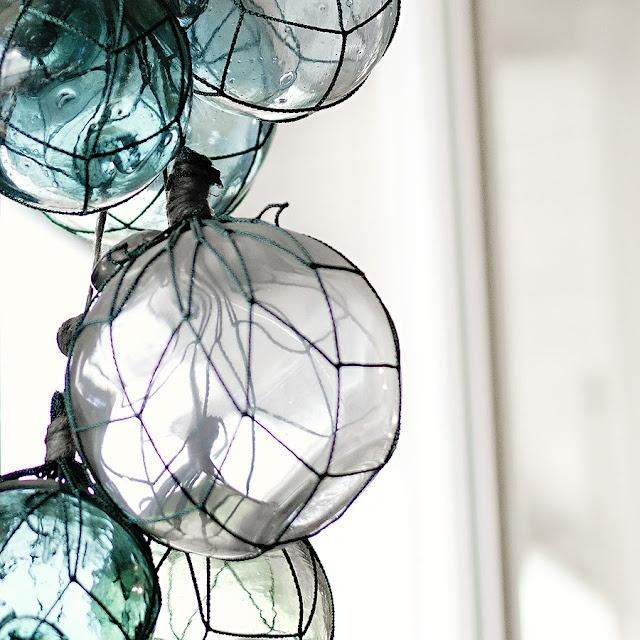 17 Best Images About Got Balls? On Pinterest