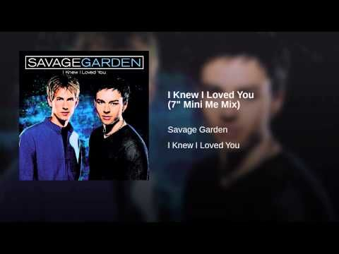 937 Best Music Images On Pinterest Savage Garden Sony And Columbia Records