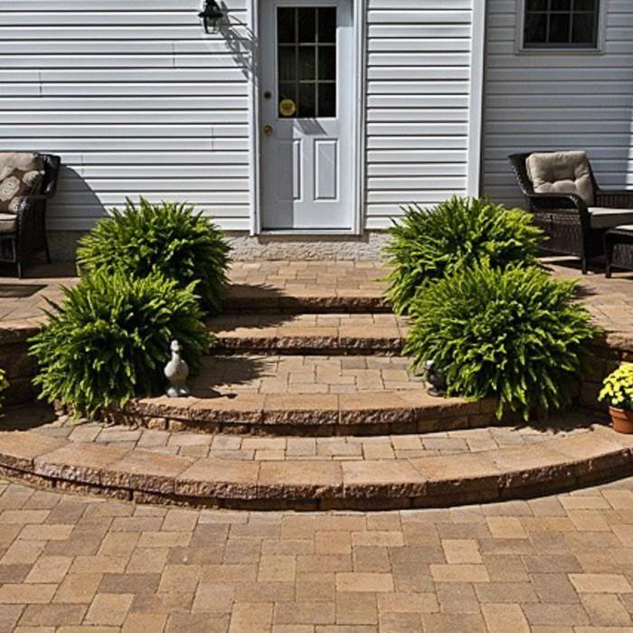 Best 25 Inexpensive patio ideas ideas on Pinterest Inexpensive