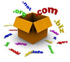 http://www.domainkaforum.com/domain-discussions-secrets-tips-valuations/3073-global-domains-international.html#post7334 Are you already familiar with what a domain is and what the importance of a domain name is for your online business? You might already have a good idea of the entire concept of domains