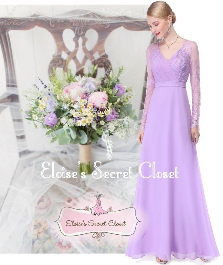 11 best bridesmaid dresses images on Pinterest | Bridesmaids, Brides ...