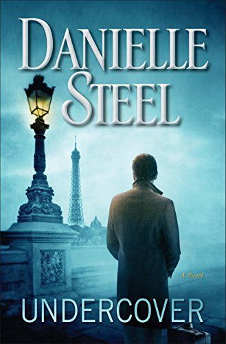 Undercover by Danielle Steel http://www.amazon.co.uk/dp/0345531043/ref=cm_sw_r_pi_dp_eMZ9ub0GWQDRY