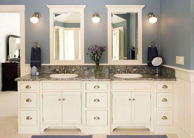 Custom Bathroom Vanities Vancouver Bc 24 best images about brilliant bathrooms on pinterest