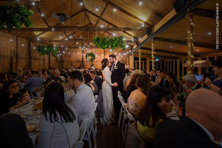 Lighting. Pulp Shed. #GlenEwinEstate #Weddings #bridal #adelaidehills #photos #Pulpshed #weddingvenue #lighting