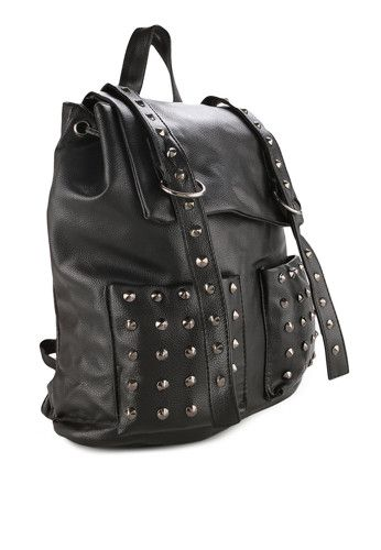 Netsha Backpack Great. Laptop height can be squeezed. P : 35 cm x L : 13 cm x T : 35 cm