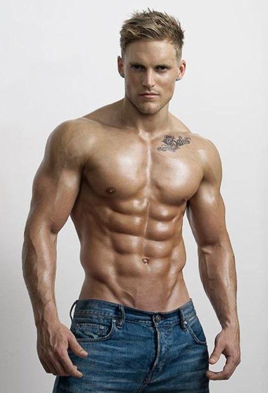 Fight muscle back boy gay sex when 8