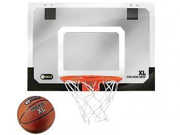 Mini Tabela de Basquete - SKLZ Pro Mini Hoop