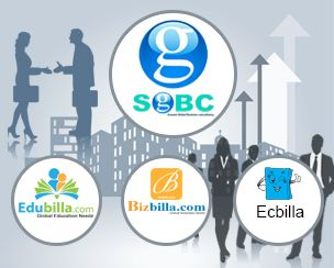 Business with #SGBCIndia Read more<>http://www.bizbilla.com/pressrelease/Business-with-SGBC-India-231.html