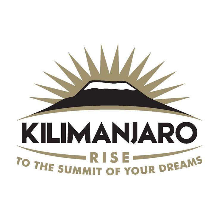 University of the Free State, Qwaqwa Campus, Kilimanjaro Residence
