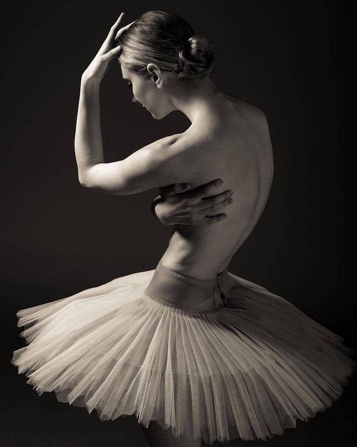 разбросали полные балерины картинки разнообразия моделей