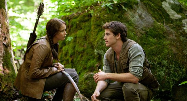 TEAM GALE ALL THE WAY :D