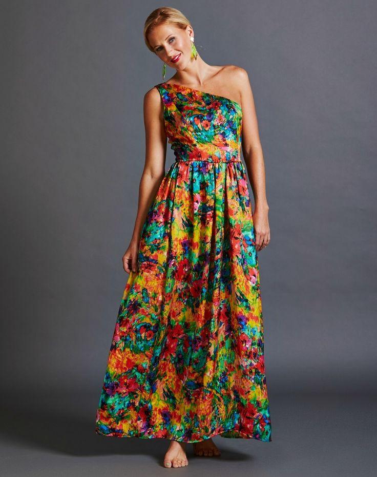 68 best Bridesmaid Dress ideas images on Pinterest | Frocks, Rent ...
