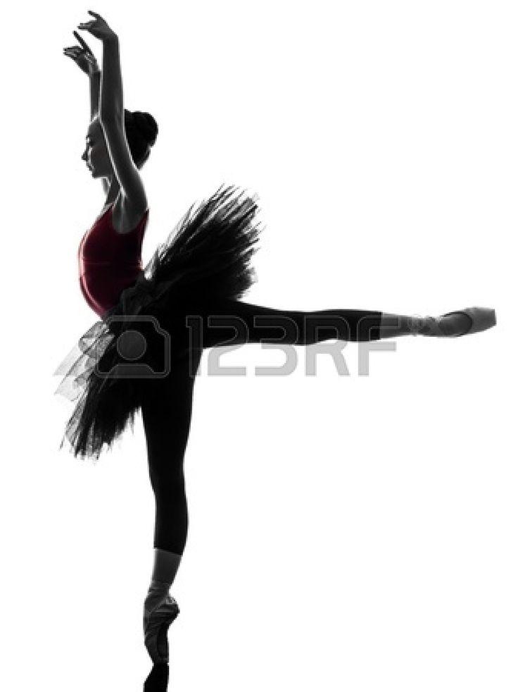 15480192-one-caucasian-young-woman-ballerina-ballet-dancer-dancing-with-tutu-in-silhouette-studio-on-white-ba.jpg (1011×1350)