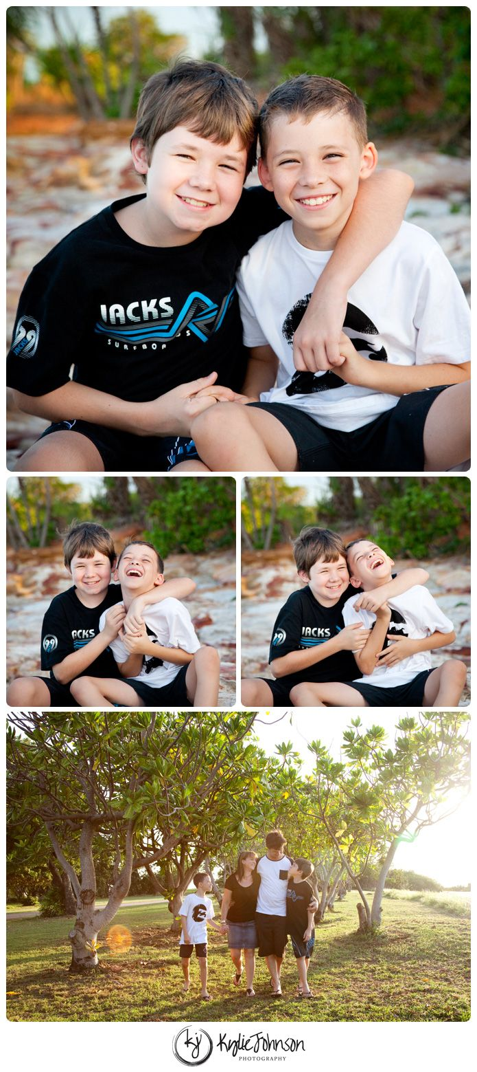 Perth Family Photographer, Kids photography, beach photography, outdoor photo shoot.