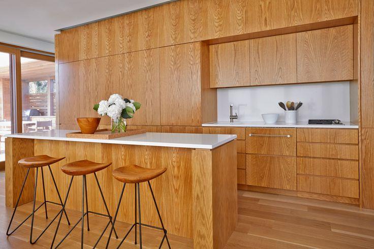 Bromley Caldari Architects