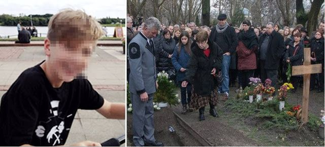 Budapest - 2017.02.14-én borzalmas tragédia történt a III. Kerületben.  Az esetről az RTL Klub is beszámolt, a család egyelőre n...