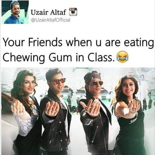 Uzair Altaf (@uzairaltafofficial) • Instagram photos and videos